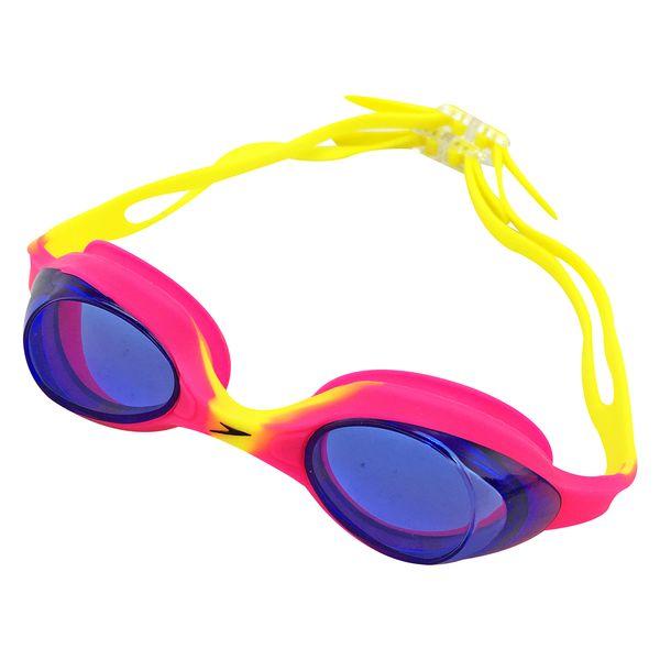 عینک شنا اسپیدو مدل 208