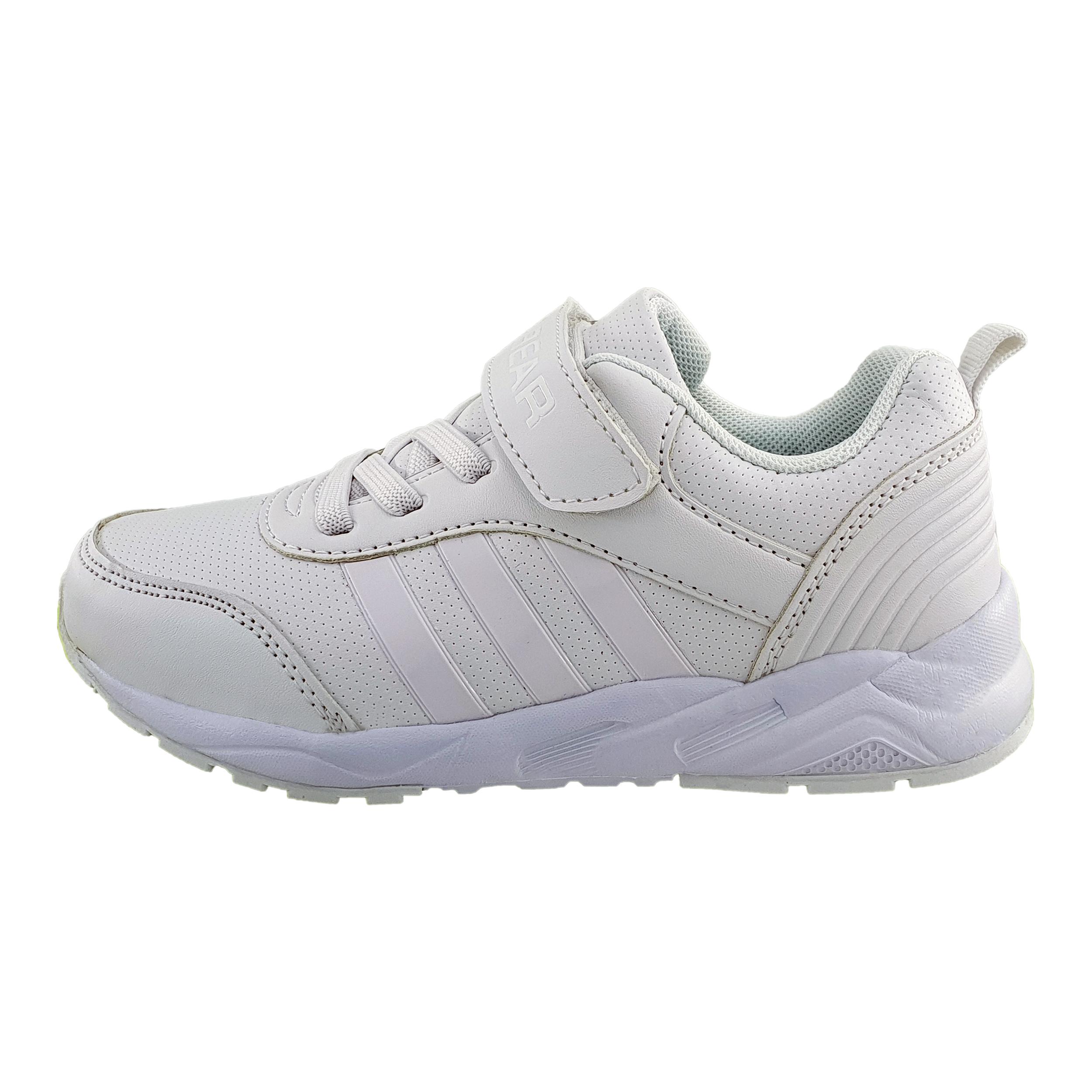 کفش مخصوص پیاده روی بچگانه ای.بیر کد 12548