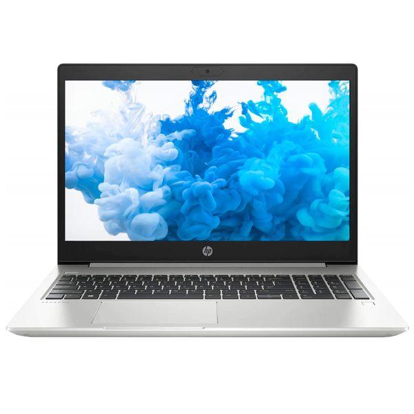 لپ تاپ 15.6 اینچی اچپی مدل ProBook 455 G7 - B