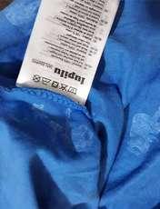 تی شرت پسرانه لوپیلو کد 306990 -  - 2