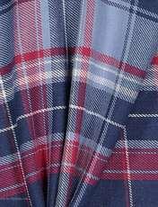 ست تی شرت و شلوارک پسرانه مادر مدل 421-70 -  - 9
