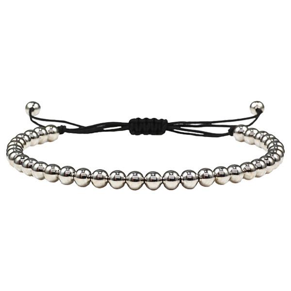 دستبند مردانه ذاریات کد H247