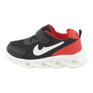 کفش راحتی چراغدار نوزادی کد 478913