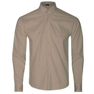 پیراهن مردانه کد 344002832