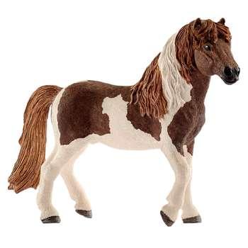 فیگور طرح اسب مدل 13815