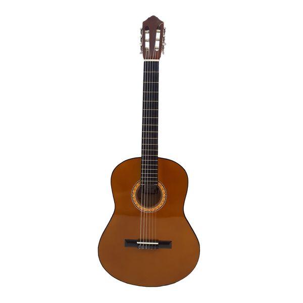 گیتار یاهاما مدل C40