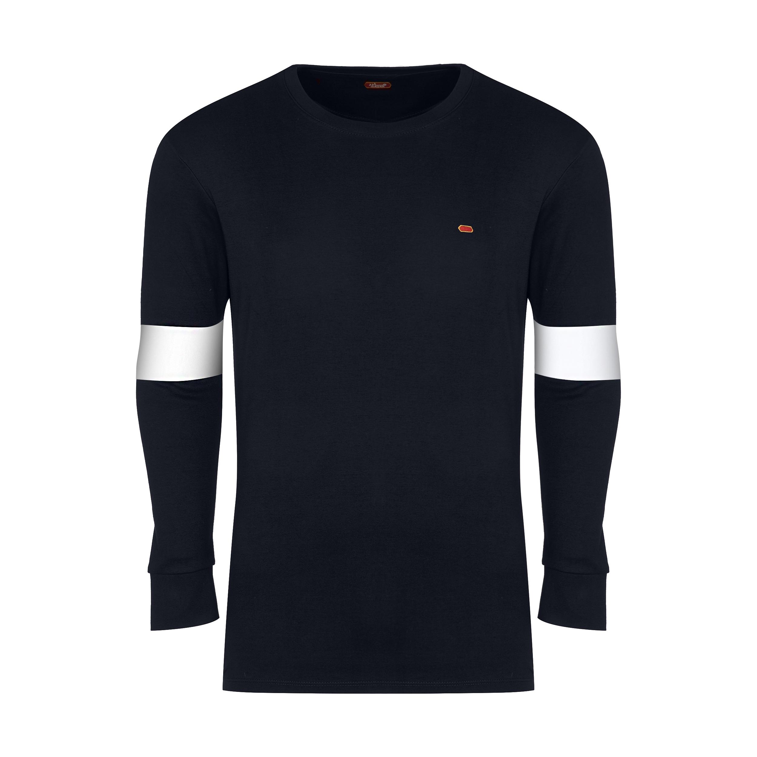 تی شرت مردانه مادر مدل 316-59