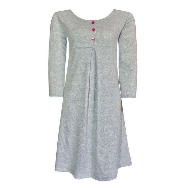 پیراهن بارداری مدل 0031