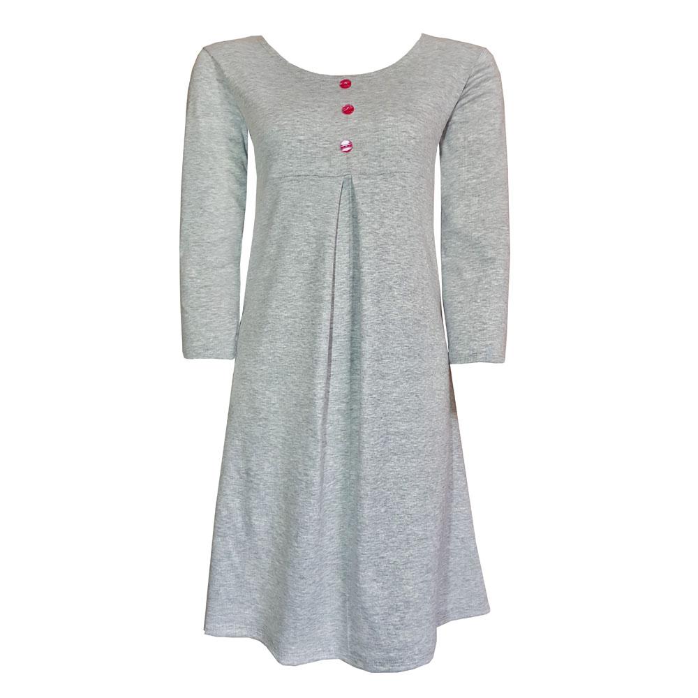 پیراهن بارداری مدل 0032