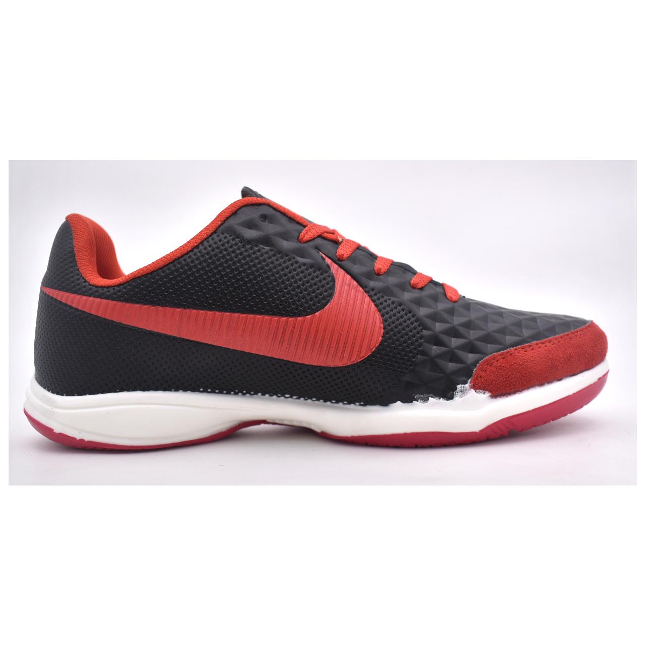 خرید                      کفش فوتسال مردانه کد C-5024