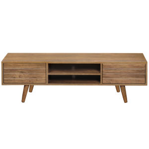 میز تلویزیون مدل لوتوس