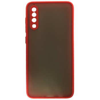 کاور مدل PM-A70 مناسب برای گوشی موبایل سامسونگ Galaxy A70/A70s