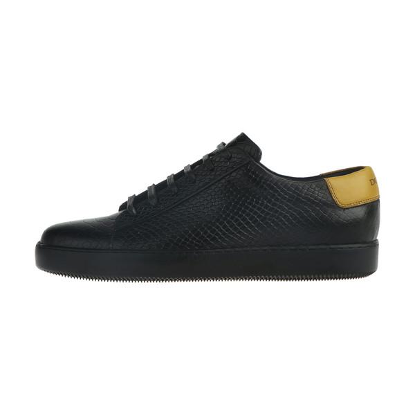 کفش روزمره مردانه درسا مدل 33096