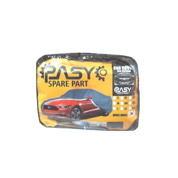 روکش خودرو پاسیکو مدل ME.L مناسب برای پژو پارس