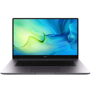 لپ تاپ 15.6 اینچی هوآوی مدل MateBook D15 BohrD