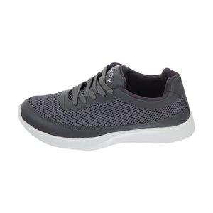 کفش پیاده روی چابک مدل سانا کد 033