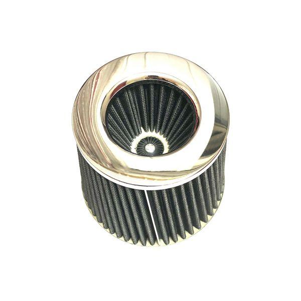 فیلتر هوای خودرو مدل SSH100000