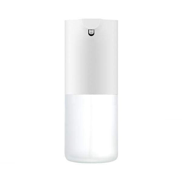 پمپ مایع دستشویی شیائومی مدل MJXSJ03XW