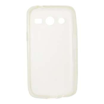 کاور راک کد Mc-05 مناسب برای گوشی موبایل سامسونگ Galaxy Star 2 Plus / G350e
