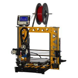 پرینتر سه بعدی مدل i4