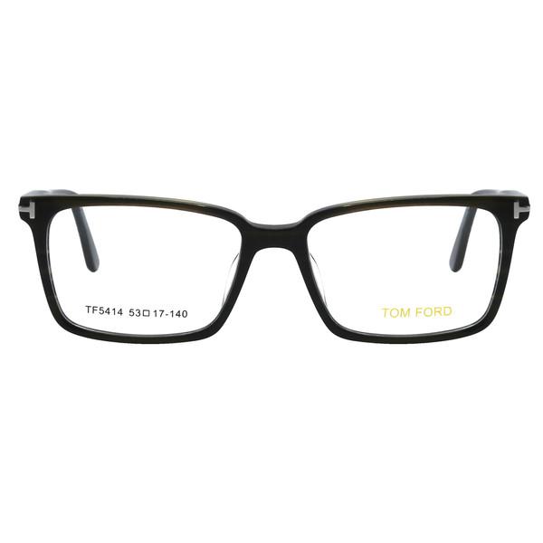 فریم عینک طبی تام فورد مدل TF5414