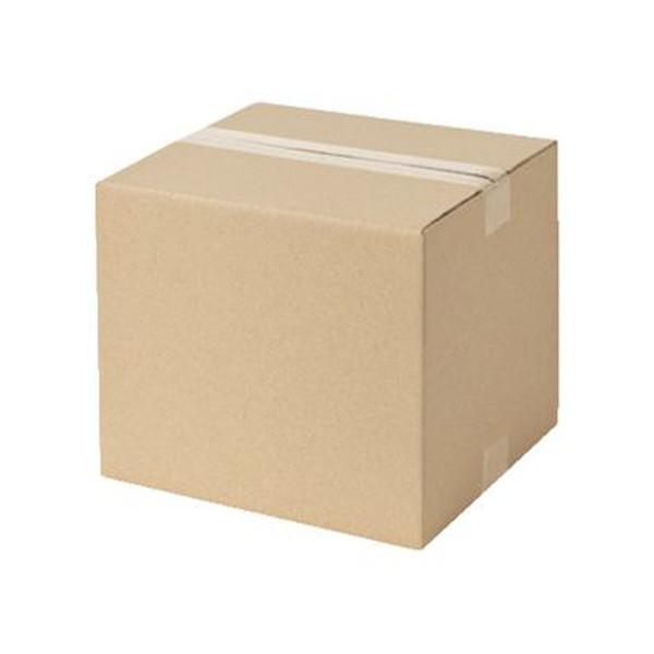 کارتن بسته بندی مدل p-5 بسته 5 عددی