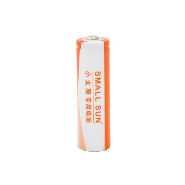 باتری قلمی قابل شارژ اسمال سان مدل UR-80