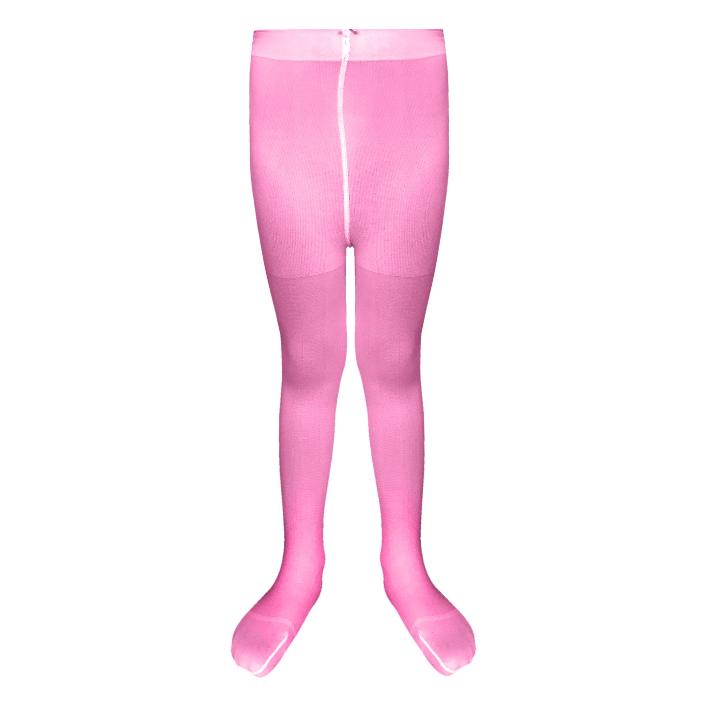 جوراب شلواری دخترانه تن پوش هنگامه مدل آلیس کد P