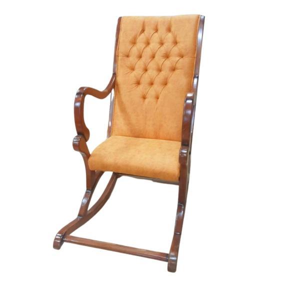 صندلی راک مدل Ha-479