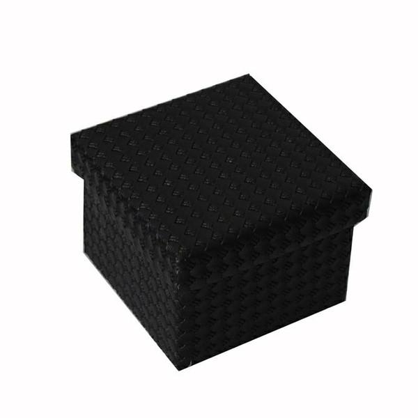 جعبه هدیه کد X9