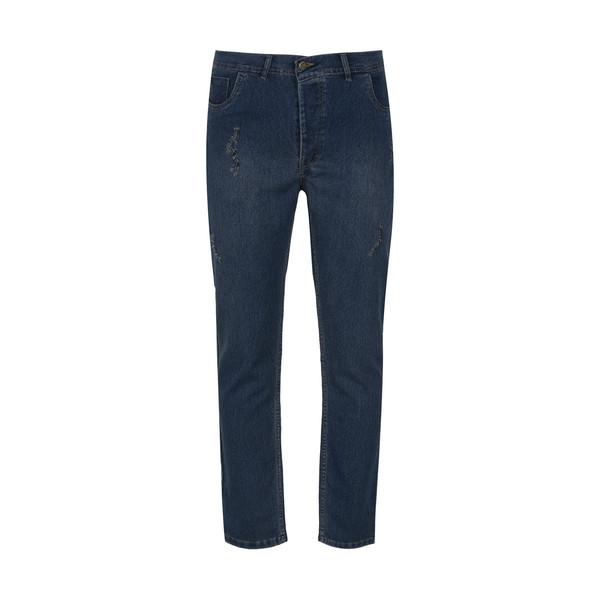 شلوار جین مردانه مدل D-GYM