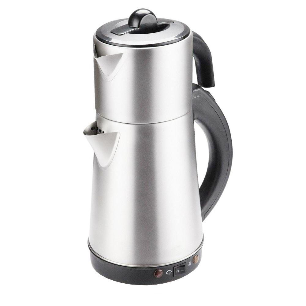 چای ساز مارِس مدل 12500