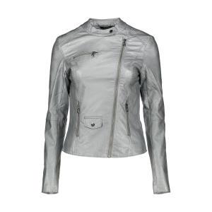 کت زنانه استرادیواریوس مدل 2553246200