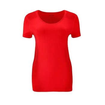 تی شرت  ورزشی زنانه چیبو مدل 179zd