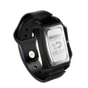 مچ بند ساعتی جاکمی مدل JM-X4