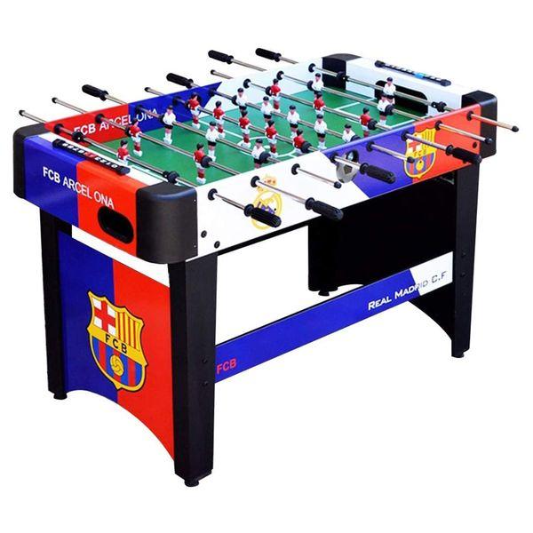 فوتبال دستی مدل 106-2265