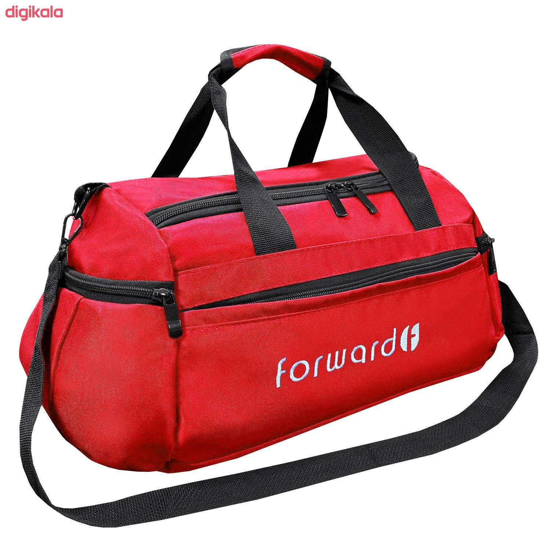 ساک ورزشی فوروارد مدل FCLT006 main 1 19