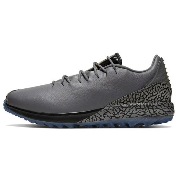 کفش راحتی مردانه جردن مدل ADG