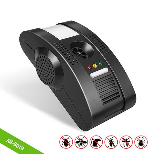 دستگاه دورکننده حشرات و حیوانات گودلایف مدل B20-NA