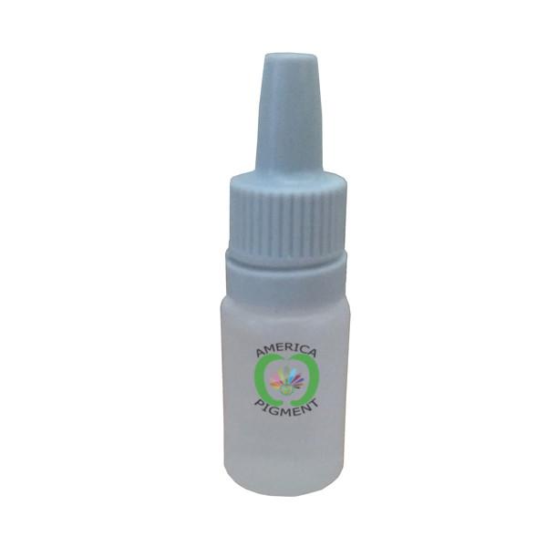 محلول تقویت کننده مو آمریکاپیگمنت مدل آنتی دمیج حجم 10 میلی لیتر
