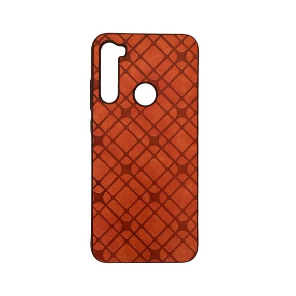کاور هوآنمین مدل H04 مناسب برای گوشی موبایل شیائومی Redmi Note8