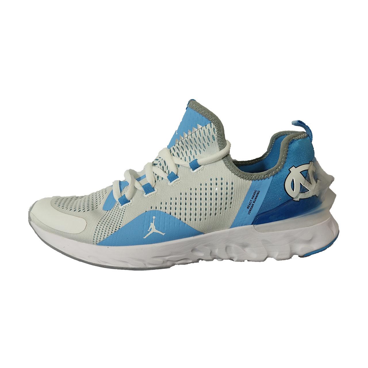 خرید                        کفش مخصوص پیاده روی مردانه  مدل  React Havoc AR8815-001              👟