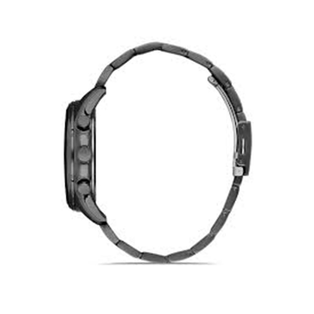ساعت مچی عقربهای مردانه دنیل کلین مدل DK.1.12673.4