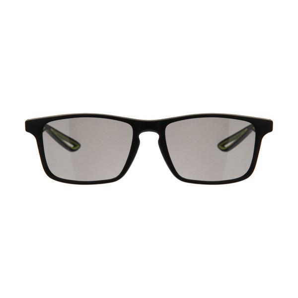 عینک آفتابی مردانه اوکیالی مدل sp4181C1