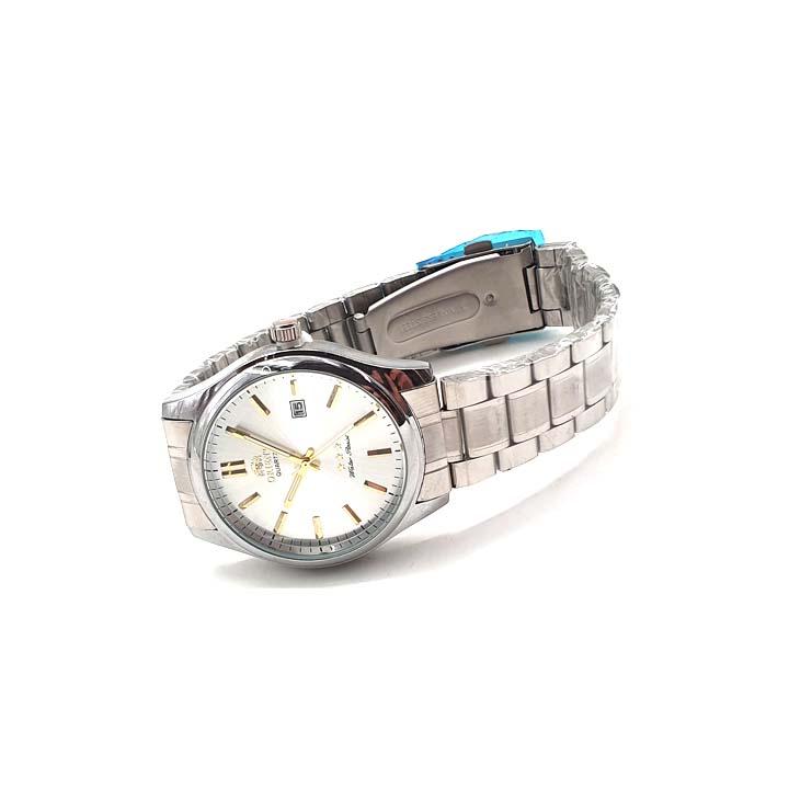 ساعت مچی عقربه ای مدل AD-OT403L                     غیر اصل