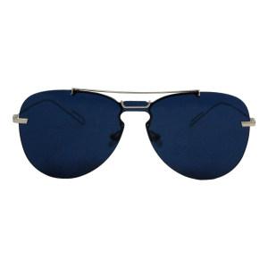 عینک آفتابی مردانه مدل c_112_900480