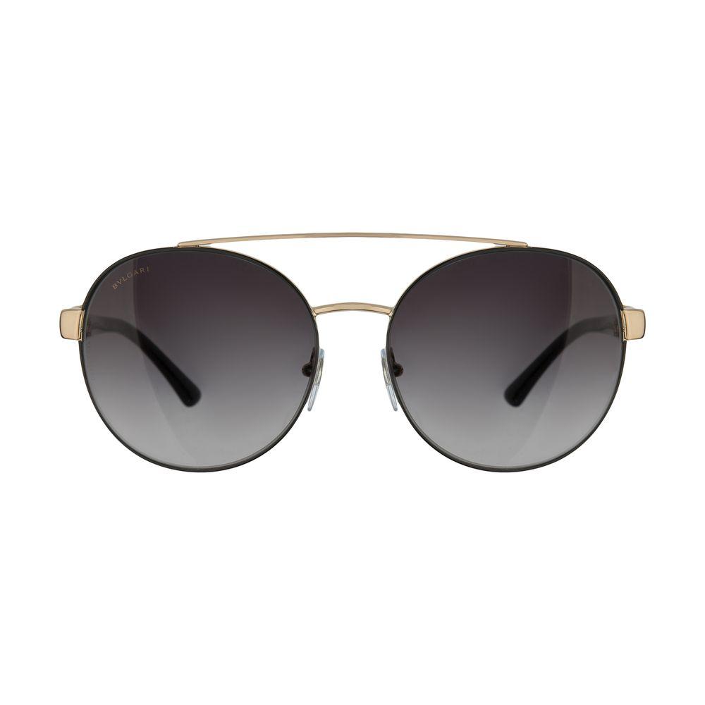 عینک آفتابی زنانه بولگاری مدل BV6085B 20238G