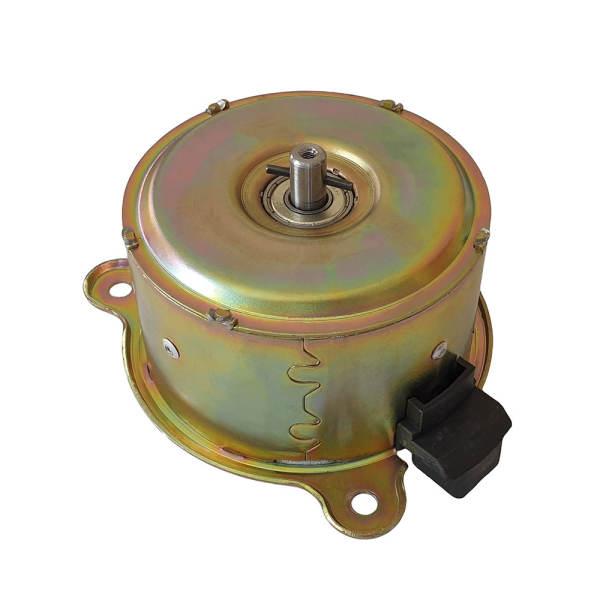 موتور فن اتوتک کد 2091 مناسب برای پژو 405