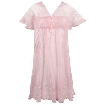 لباس خواب زنانه ماییلدا مدل 3596-1