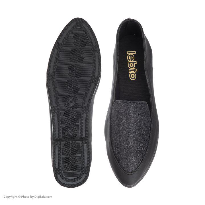 کفش زنانه لبتو مدل 501099 thumb 2 2